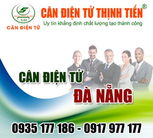 Cân điện tử Đà Nẵng