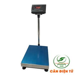 Cân Bàn Điện Tử 60kg